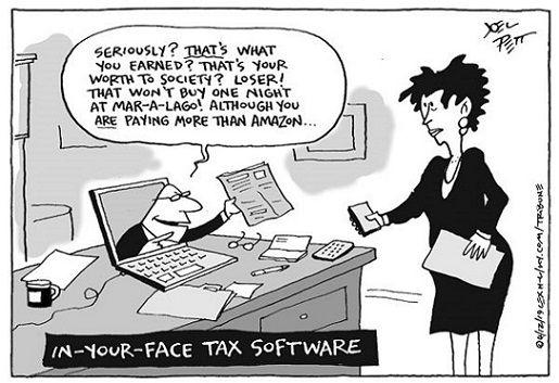 taxes loser.jpg