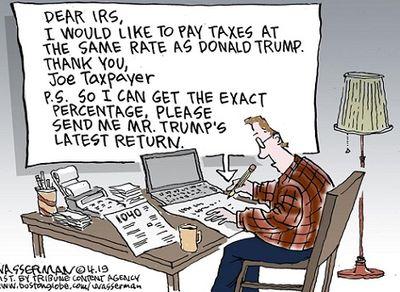 taxes trump.jpg