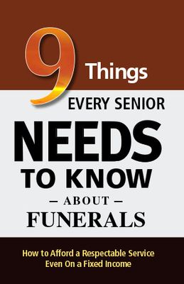 9 Things every senior needs to know.jpg