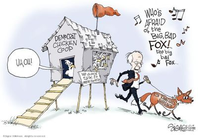 bernie FOX.jpg