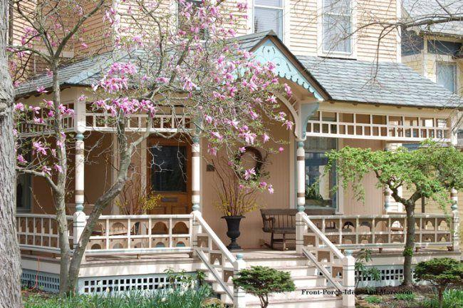 650x432xfront-porch-trim-018.jpg.pagespeed.ic.QON5sep4RQ.jpg