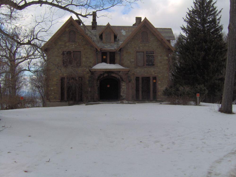 Hoyt House (3).JPG