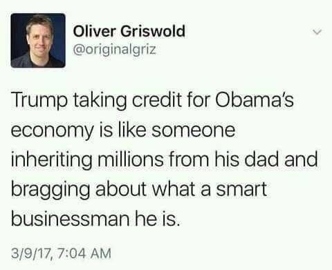 trump-taking-credit.jpg
