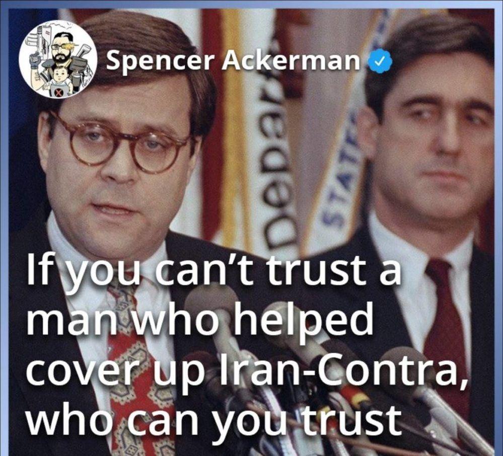 barr-iran-contra-trust-1000x907.jpg