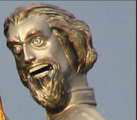 Rosenstein Statue 1.png