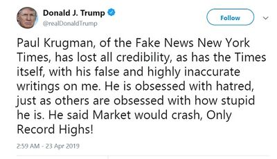 trump vs krugman.jpg