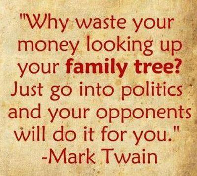 family tree twain.jpg