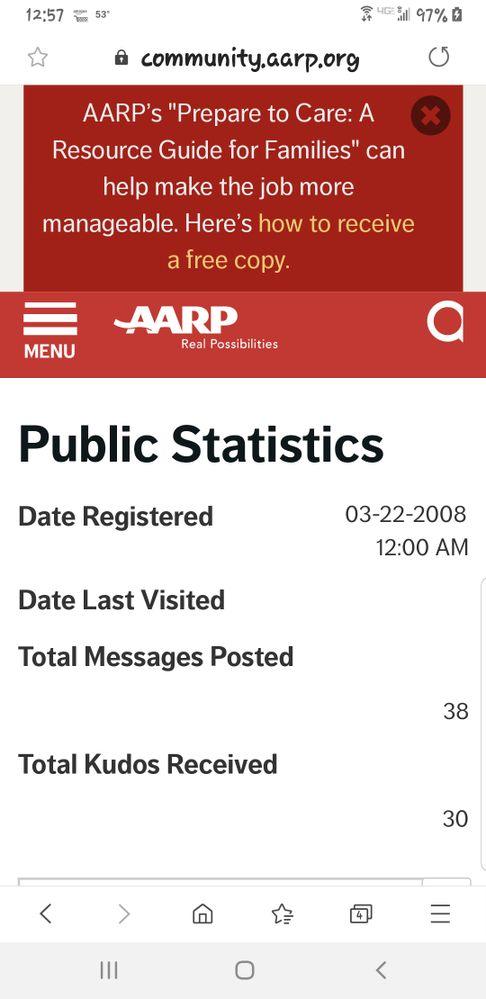 Screenshot_20190427-005743_Samsung Internet.jpg