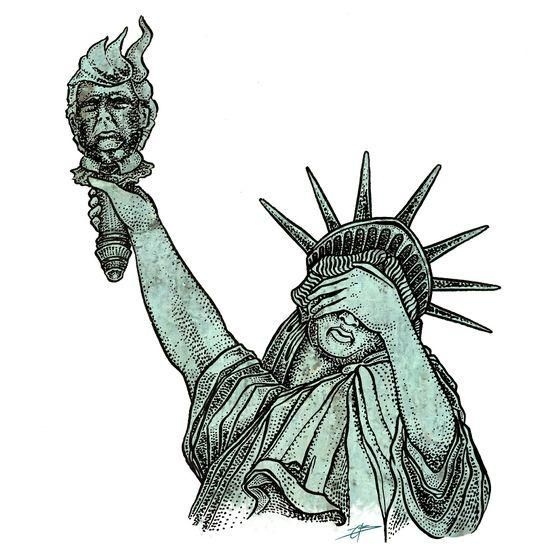 statue of liberty hides her face.jpeg