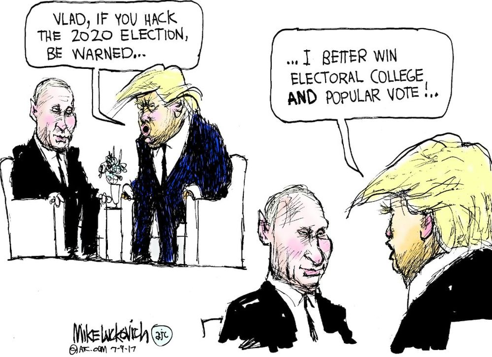 newsletter-2017-07-10-putin-trump-election-meddling-cartoon-luckovich[1].jpg