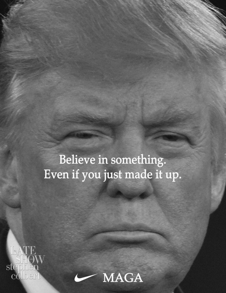 trump-believe-made-up-768x994.jpg