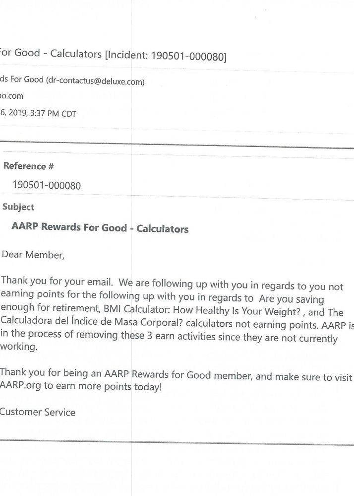AARP R4G 5-6-19 Email Calculators.jpg