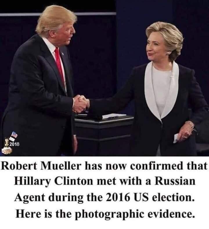 mueller-trump-agent.jpg