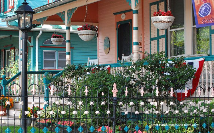curb-appealing-porch-railin.jpg