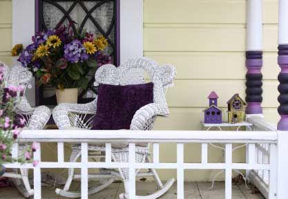 porch-rails-102.jpg