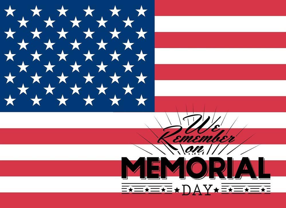 memorial-day-872467_1280.jpg