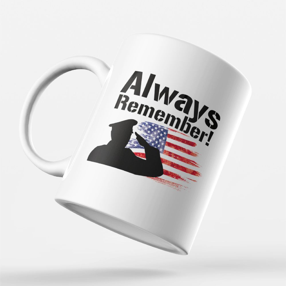 always_remember-02_2048x.jpg