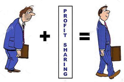 profit sharing 1.jpg