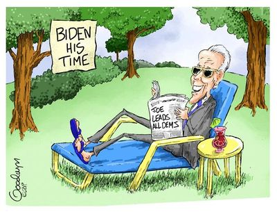 biden time off.jpg
