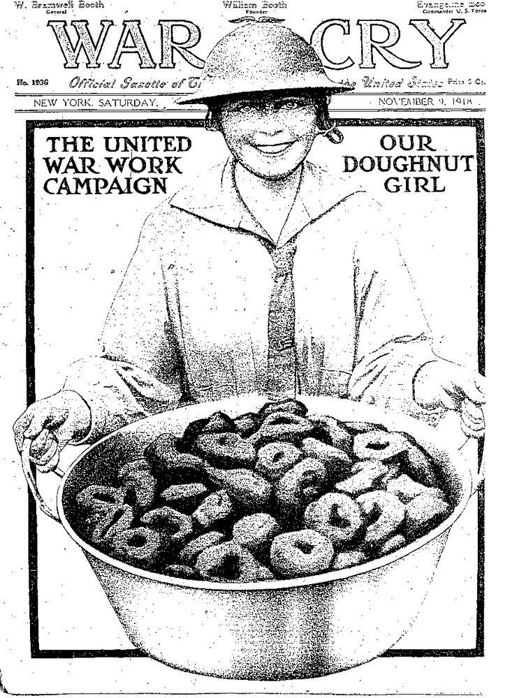 Doughnut_Dollies_1918_France.jpg