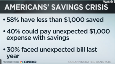 economy savings.png