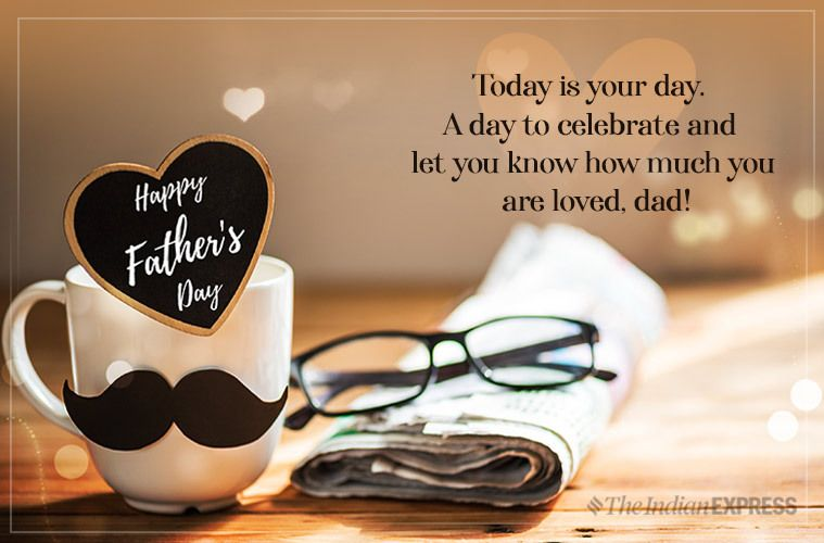 fathers-day-2019_3.jpg