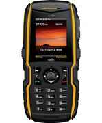 sonim-phone.png