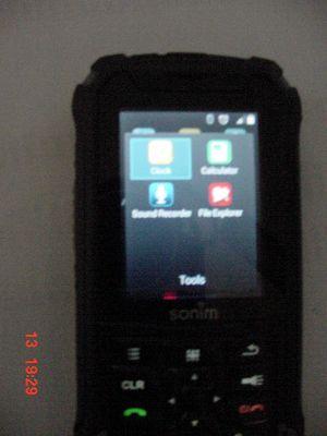 MVC-008S.JPG