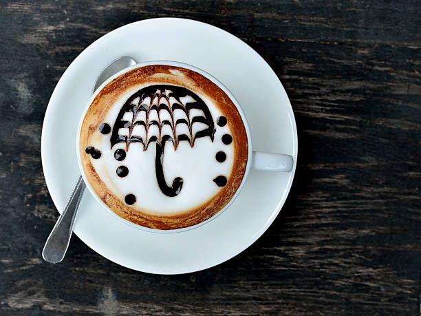 coffee and umbrella.jpg