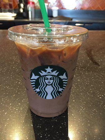 Starbucks iced-mocha.jpg