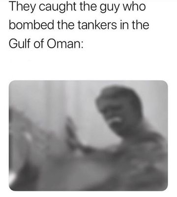 bolton iran bomb.jpg