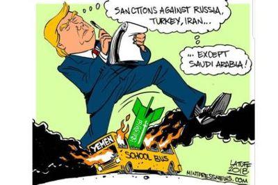 sanction saudi.jpg