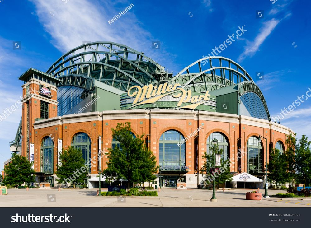 stock-photo-milwaukee-wi-june-miller-park-home-of-the-milwaukee-brewers-284984081.jpg