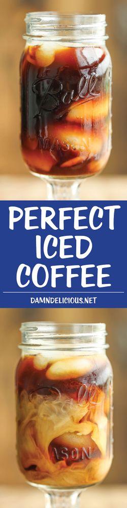 Perfect-Iced-Coffee-1 (1).jpg