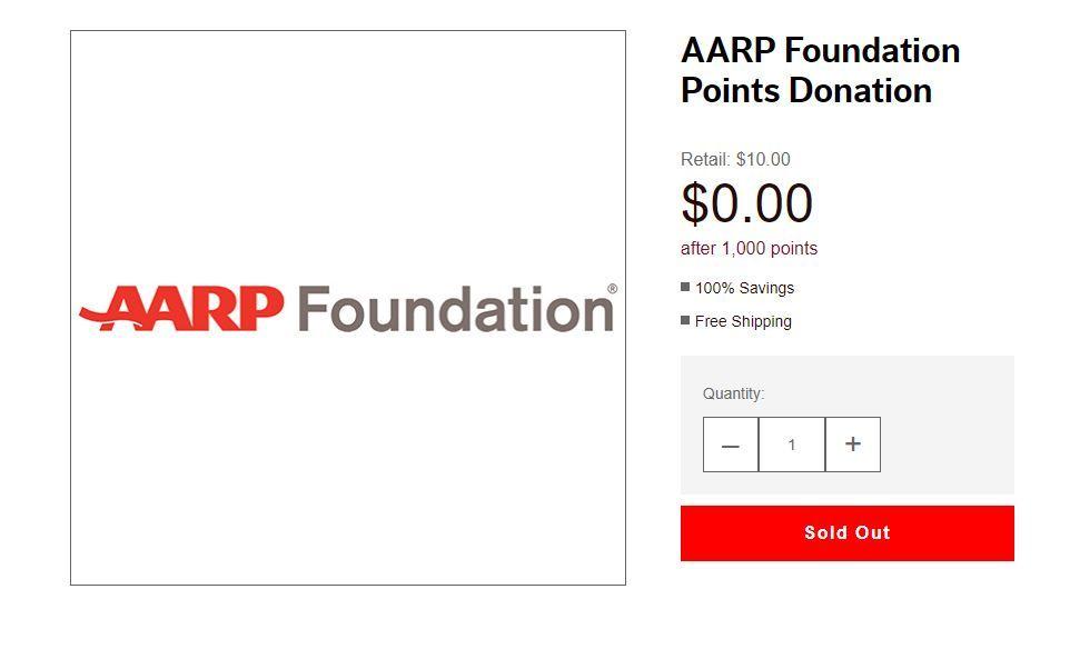 001 Donation.JPG