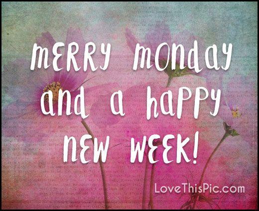 302611-Merry-Monday.jpg