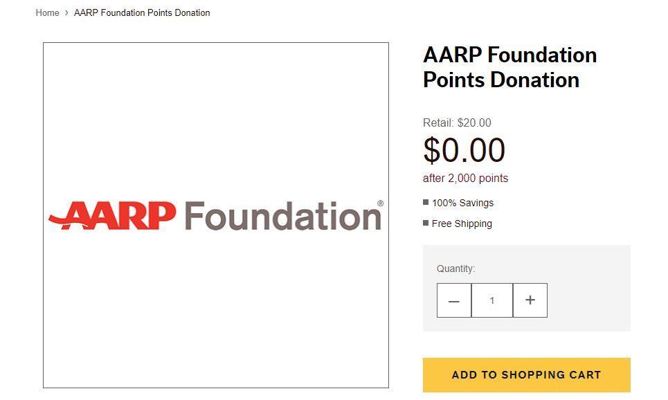001 Donation2.JPG
