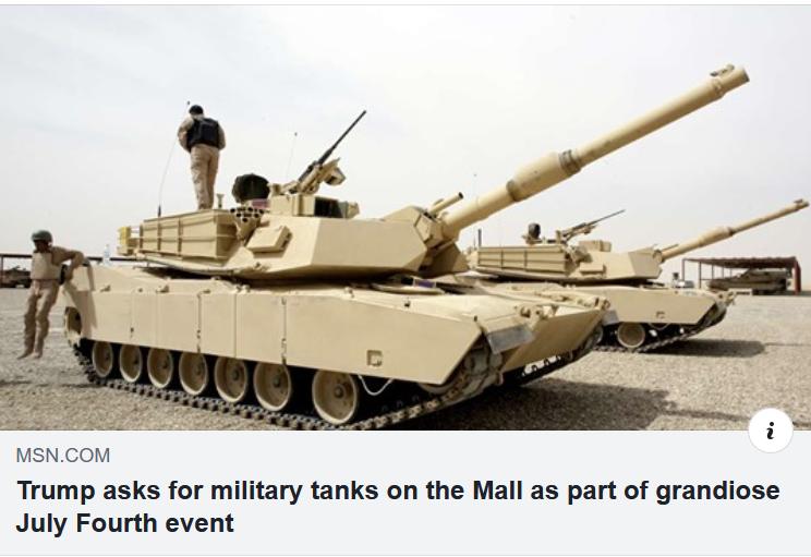 tanks .png