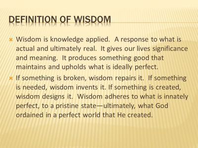 Definition+of+wisDom.jpg