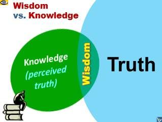 wisdom_vs_knowledge_s.jpg