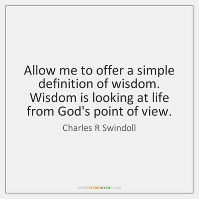 charles-r-swindoll-allow-me-to-offer-a-simple-definition-quote-on-storemypic-b9fcf.png