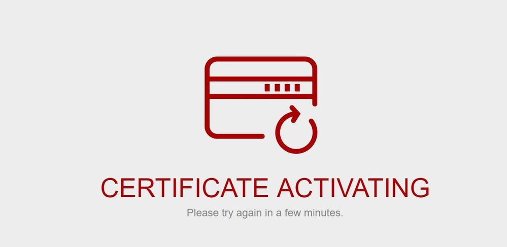 001 Certificate Activating.JPG