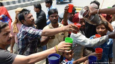 india heat wave.jpg