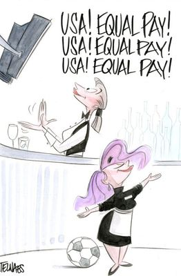 world cup equal 1 pay.jpg
