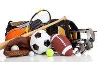 sports-gear.jpg