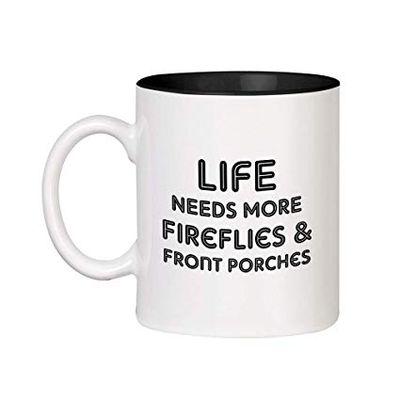 front porch coffee mug.jpg