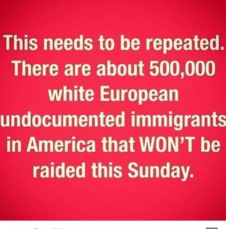 Undocumented.jpg