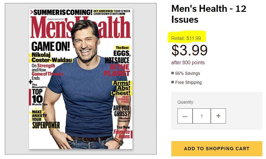 001 Men's Health.JPG