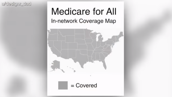 healthcare network.png