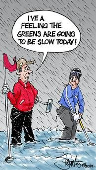 golfing-rain.jpeg